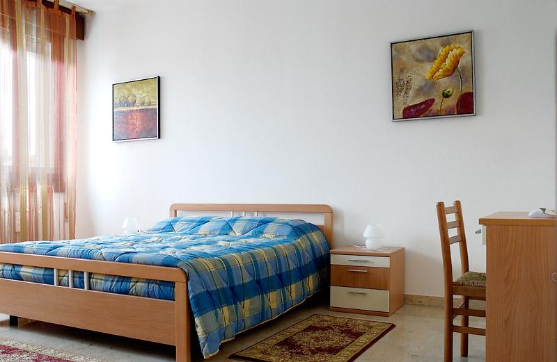 Affitto appartamenti uso aziendale venezia alloggi rimaz for Appartamenti arredati in affitto a vicenza
