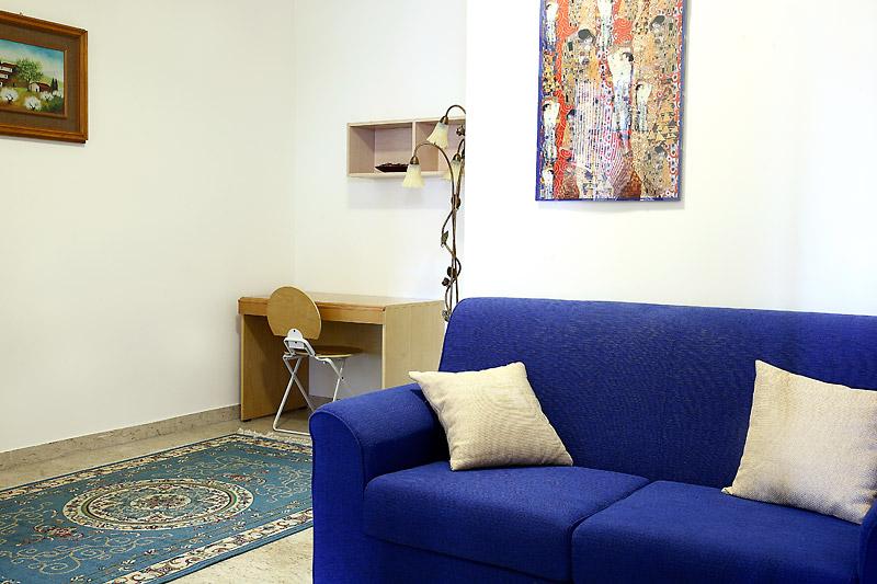 Affitto appartamenti arredati utenze comprese alloggi rimaz for Appartamenti in affitto non arredati